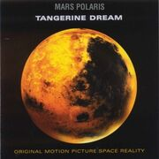 392px-Tangerine Dream-Mars Polaris