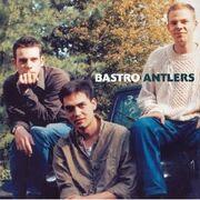 Bastro-Antlers