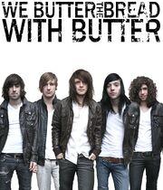 We Butter