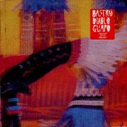 Bastro-1-