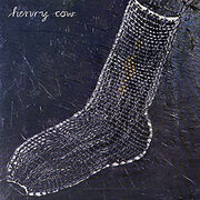HenryCow AlbumCover Unrest-1-