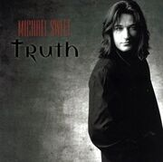381px-Michael Sweet - Truth