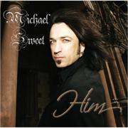 180px-Michael Sweet - Him