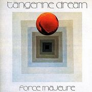 381px-Tangerine Dream - Force Majeure