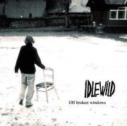Idlew-1-