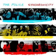 336px-The Police-Synchronicity