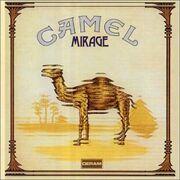 Camel-Mirage-1-