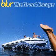 The Great Escape GreatEscape-1-