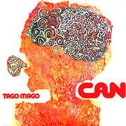Can - Tago Mago-1-