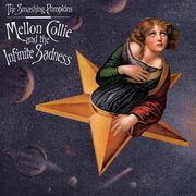 The Smashing Pumpkins - Mellon Collie