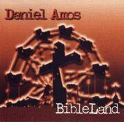 Biblefront