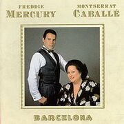 220px-Barcelona Album Cover