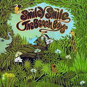 Smileysmiletbb