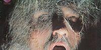 Uriah Heep: …Very 'Eavy …Very 'Umble