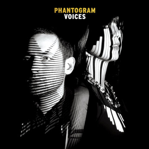 File:Phantogram Voices.jpg