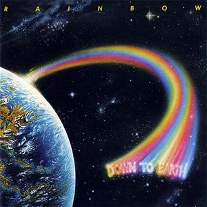 File:Down to Earth.jpg