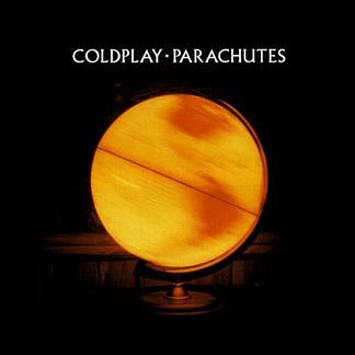 File:Parachutes.jpg