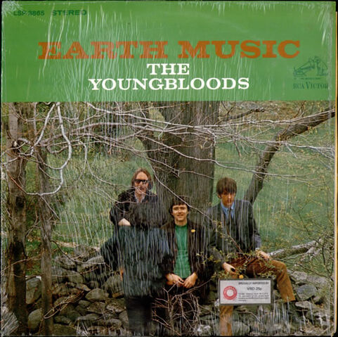 File:The-Youngbloods-Earth-Music.jpg