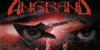 Angband: Rising from Apadana