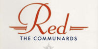 Red (The Communards)