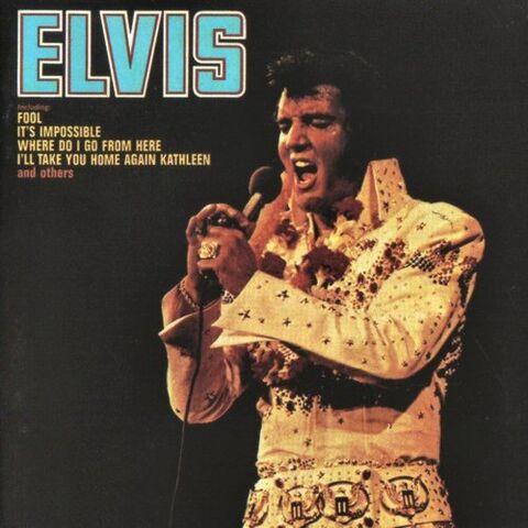 File:Elvis fool album.jpg