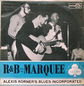 File:R&B from the Marquee (album) 1962.jpg