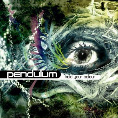 File:Pendulum-hold your colour.jpg