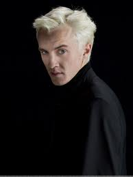 File:Draco malfoy.png