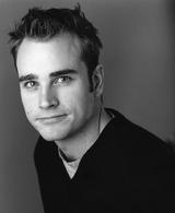 Andrew Moxham