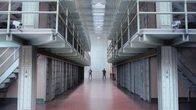 File:Second Alcatraz Prison.jpg