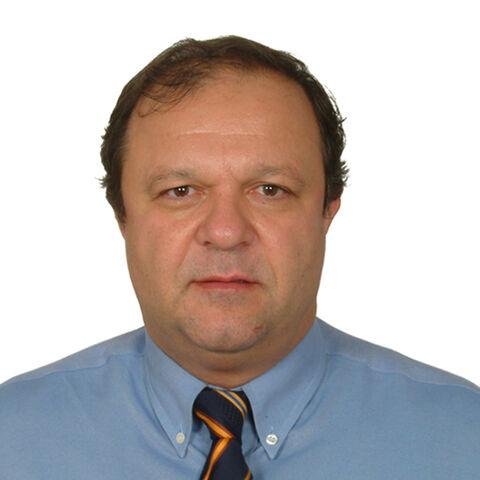 File:Gökhan Bayrak.JPG
