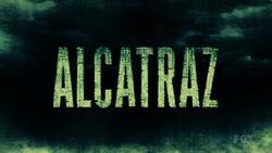 AlcatrazTitle