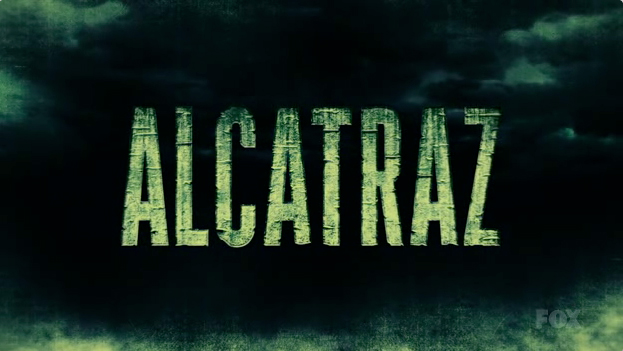 File:AlcatrazTitle.jpg