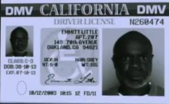 File:Emmitt Little driver licence.png