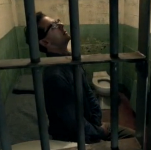 File:Private cell2.png