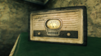 FriendlyRadio