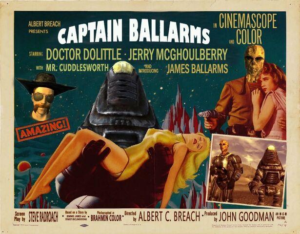 File:Ballarms.Poster.jpg