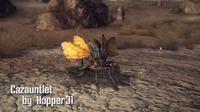 SgtButtfist1
