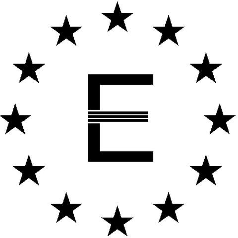 File:20090409222104!Enclave Symbol (Fallout 3).png