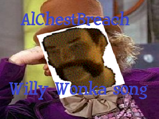 File:Al song.png