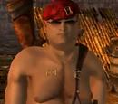 Fat Fuck Boone