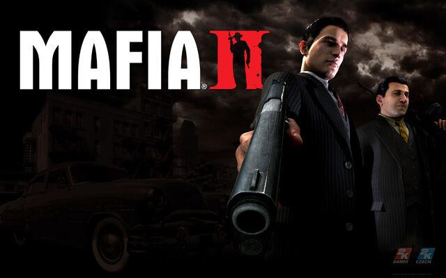 File:Mafia II1.jpg
