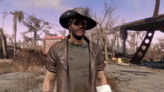 File:AlFallout4.png
