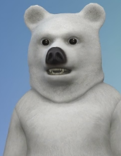 File:Bearbearteen.png