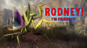 File:Rodney.jpg