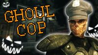 GhoulCop