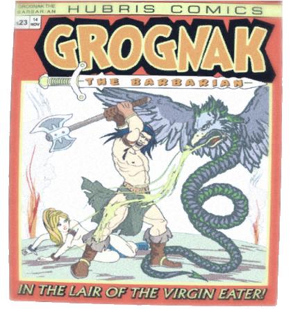 File:Grognak.png