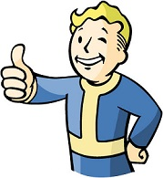 File:Fallout thumbs up ALL teh Pics-s379x395-222893.jpg