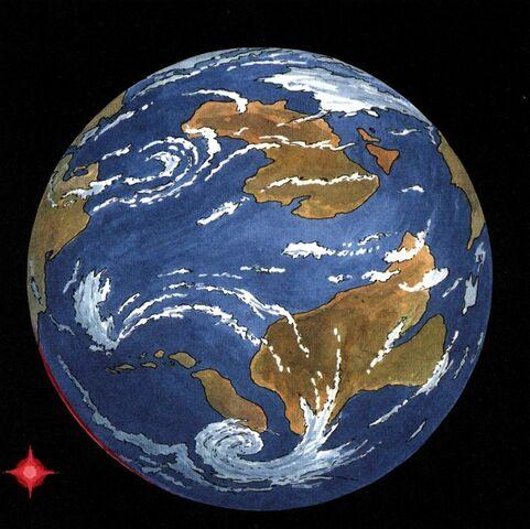 File:Antares-5.jpg
