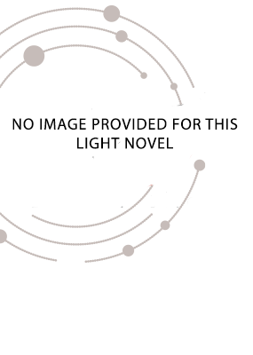 File:No Image for LN.png